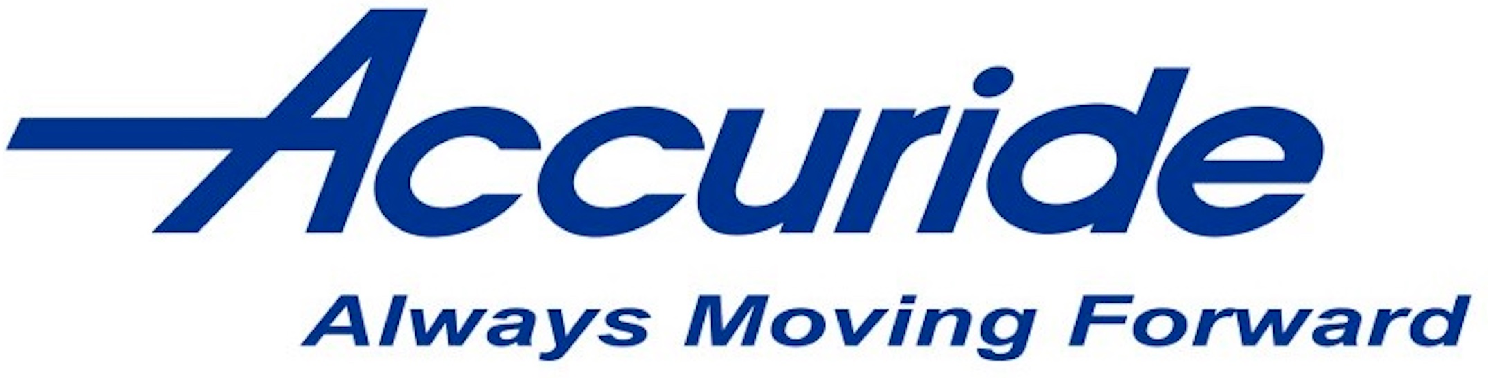Logo Accuride International GmbH