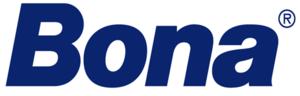 Logo Bona Deutschland