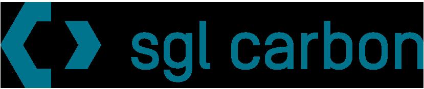 Logo Dr. Schnabel GmbH