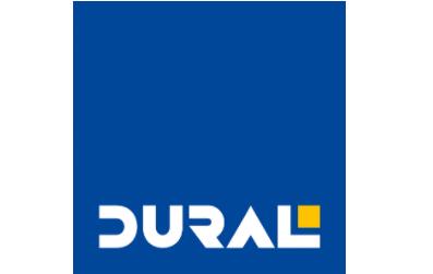 Logo DURAL GmbH