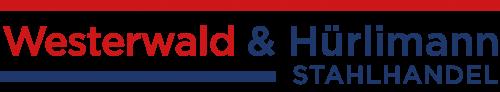 Logo Lager- und Produktionsmitarbeiter (m/w/d) im Stahlgroßhandel - Altenkirchen