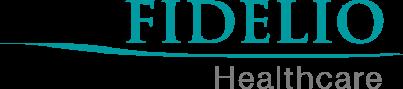 Logo Fidelio Healthcare Limburg GmbH