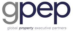 Logo GPEP GmbH