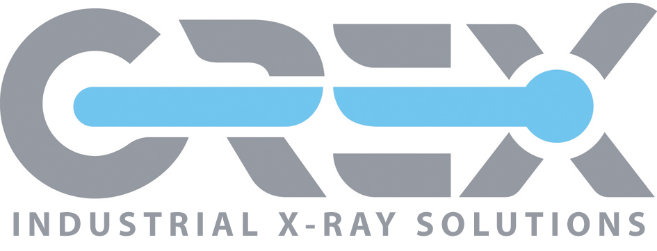 Logo GREX Technologies GmbH