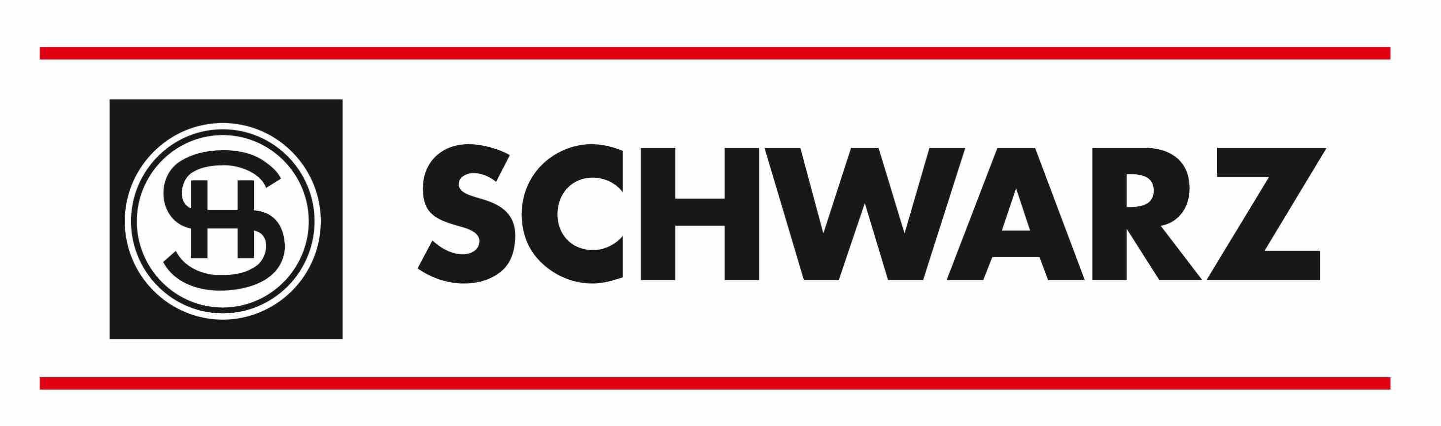 Logo Heinrich Schwarz GmbH