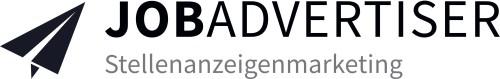 Logo Vertriebsassistent / Mitarbeiter Vertriebsinnendienst - Recruiting (m/w/d)