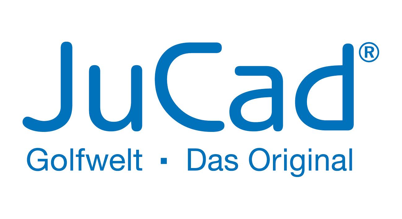 Logo JUTEC Biegesysteme GmbH & Co. KG