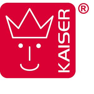 Logo Kaiser Naturfellprodukte GmbH