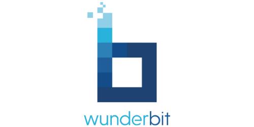 Logo wunderbit GmbH & Co. KG